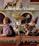 A Singular Vision, Laura Gascoigne and Jess Wilder, 3791342738