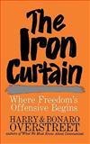 The Iron Curtain, Harry Overstreet and Bonaro Overstreet, 0393342735