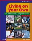 Living on Your Own 2nd Edition