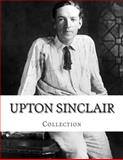 Upton Sinclair, Collection, Upton Sinclair, 1499582730