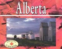 Alberta, Susan Yates, 1550412736