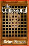 The Confessional, Reiny Pierson, 1940192730