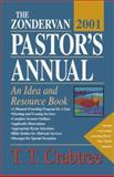 Zondervan Pastor's Annual, T. T. Crabtree, 0310232732