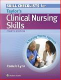 Clinical Nursing Skills, Lynn, Pamela, 1451192738