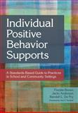 Individual Positive Behavior Supports 1st Edition