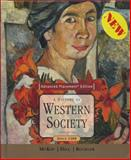 West soc AP Since 1300 8ed, McKay, John P., 0618522735