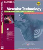 Vascular Technology : An Illustrated Review, Rumwell, Claudia and McPharlin, Michalene, 0941022730