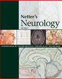 Netter's Neurology, Jones, H. Royden, Jr. and Srinivasan, Jayashri, 1437702732