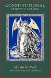 Constitutional Property Clauses, Van der Walt, A. J., 9041112731