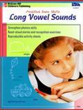 Long Vowel Sounds, Penny Groves, 0742402738