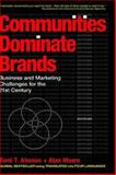 Communities Dominate Brands 9780954432737