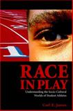 Race in Play 9781551302737
