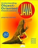 Understanding Object-Oriented Programming with Java, Budd, Timothy A., 0201612739