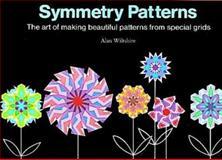 Symmetry Patterns, Alan Wiltshire, 0906212731