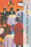 Notable African American Writers, Volume 1, The Editors of Salem Press, 1587652730