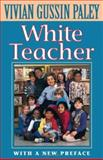 White Teacher 2nd Edition