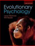 Evolutionary Psychology : An Introduction, Workman, Lance and Reader, Will, 1107622735