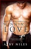 Winning Love, Abby Niles, 1622662733