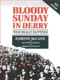 Bloody Sunday in Derry 9780863222740