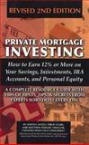 Private Mortgage Investing, Martha Maeda and Teri B. Clark, 160138274X