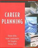 Career Planning 10th Edition