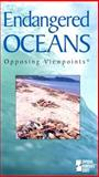 Endangered Oceans, , 0737722746