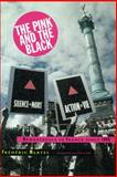 The Pink and the Black, Frederic Martel, 0804732744