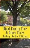 Rizal Family Tree, Tatay Jobo Elizes, 1493542745