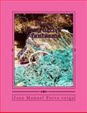 Pesca Destructiva y Fantasma, Jose Manuel Ferro veiga, 1500772747