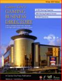 Casino City's Gaming Business Directory,, 1931732744