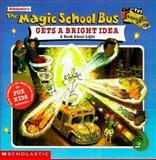 Gets a Bright Idea, Nancy White, 043910274X