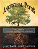 Ancestral Paths, Janet Combs Kaufman, 1499332742