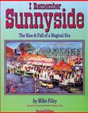 I Remember Sunnyside, Mike Filey, 1550022741