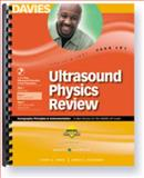 Ultrasound Physics Review : A Q&A Review for the ARDMS SPI Exam, Owen, Cindy and Zagzebski, James A., 0941022749