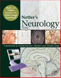Netter's Neurology, Jones, H. Royden, Jr. and Srinivasan, Jayashri, 1437702740