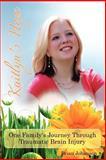 Kaitlyn's Hope, Brian Johanson, 1451562748