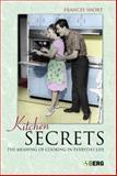 Kitchen Secrets 9781845202743