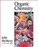 Organic Chemistry 9780534362744