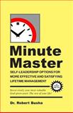 Minute Master, Robert Busha, 1482792745