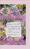 RJ's Gifts, Nina Beverly, 1497332745