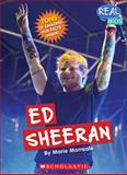 Ed Sheeran, Marie Morreale, 0531212742