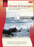 Oceans and Seascapes, Martin Clarke, 1600582745