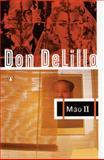 Mao II, Don DeLillo, 0140152741