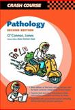 Pathology, O'Connor, Dan, 0723432740