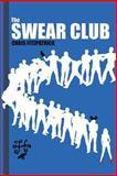 The Swear Club, Chris Fitzpatrick, 1481782746