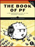 The Book of PF : A No-Nonsense Guide to the OpenBSD Firewall, Hansteen, Peter N. M., 159327274X