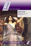 Circe's Cup : Cultural Transformations in Early Modern Ireland, Carroll, Clare, 0268022747