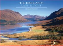 The Highlands, , 0711232741
