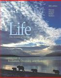 Life : Science of Biology, Purves, William K., 0716732742