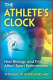 The Athlete's Clock, , 0736082743